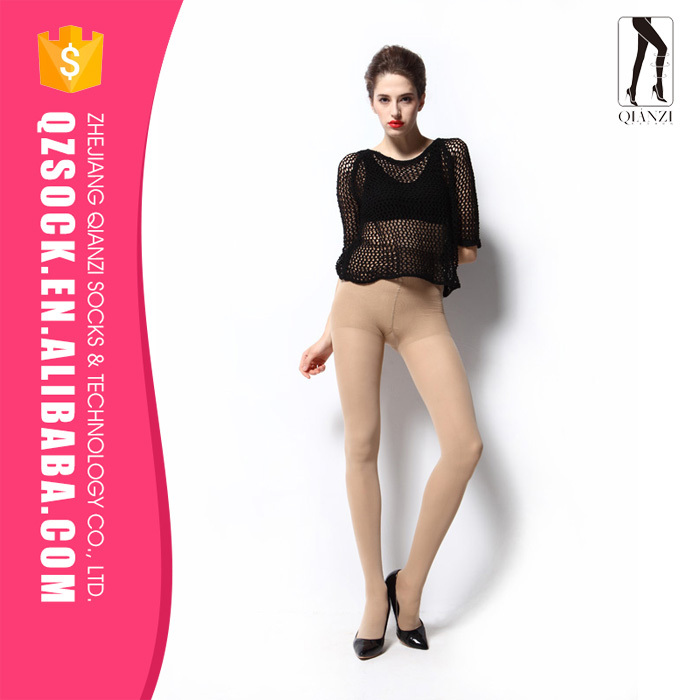 Cheap Compression Pantyhose For Women, find Compression Pantyhose ...