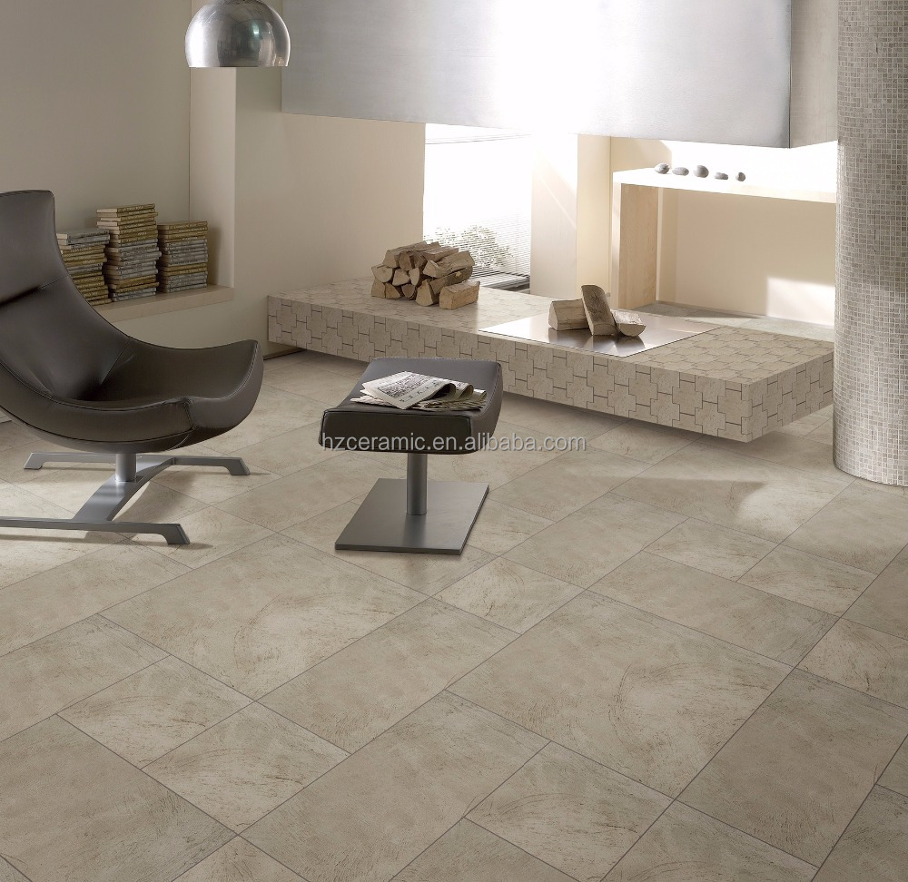 Bulk Buy Tiles Tile Design Ideas