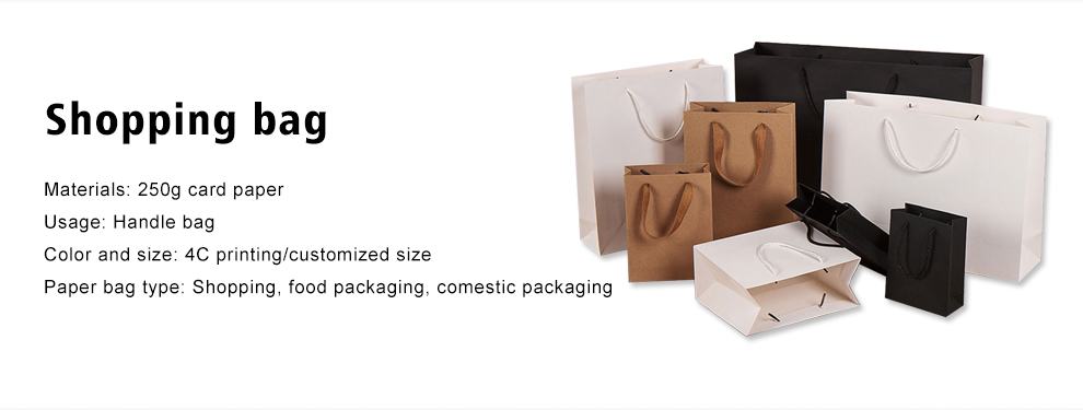 Custom small paper pillow box gift packaging