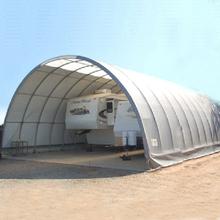 Exceptionnel Powered Retractable Garage, Powered Retractable Garage Suppliers And  Manufacturers At Alibaba.com
