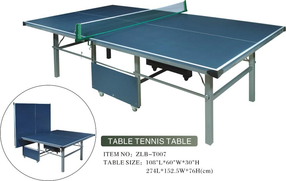 craigslist tennis machine