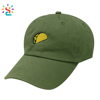 084f9a55c3b Wholesale cricket baggy green caps custom Indian army cap Plain baseball  caps men design embroidery dad