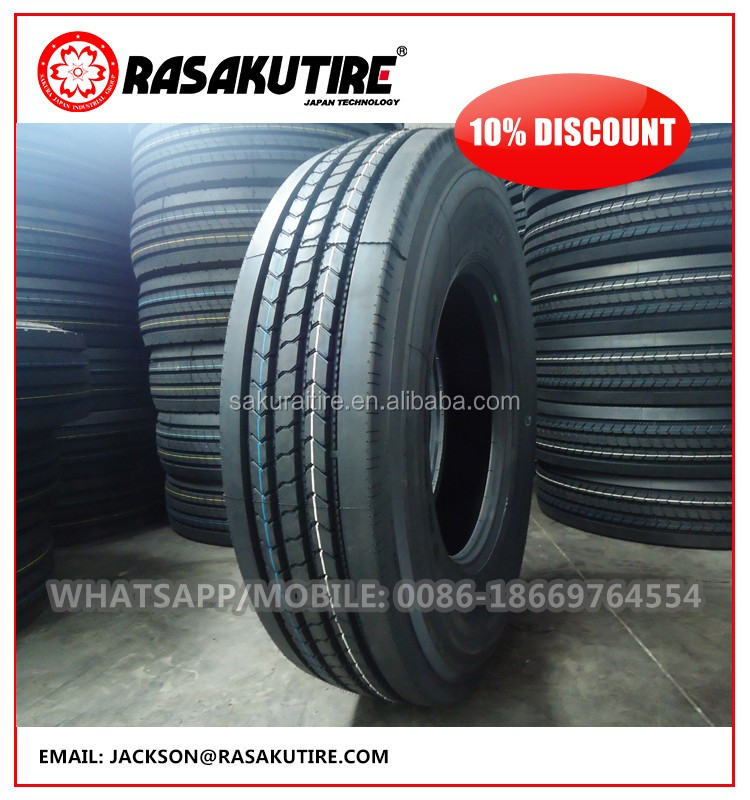 China dunlope tyre wholesale 🇨🇳 - Alibaba