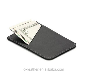 Wallets leather men genuine rfid protection mens leather wallets made in india