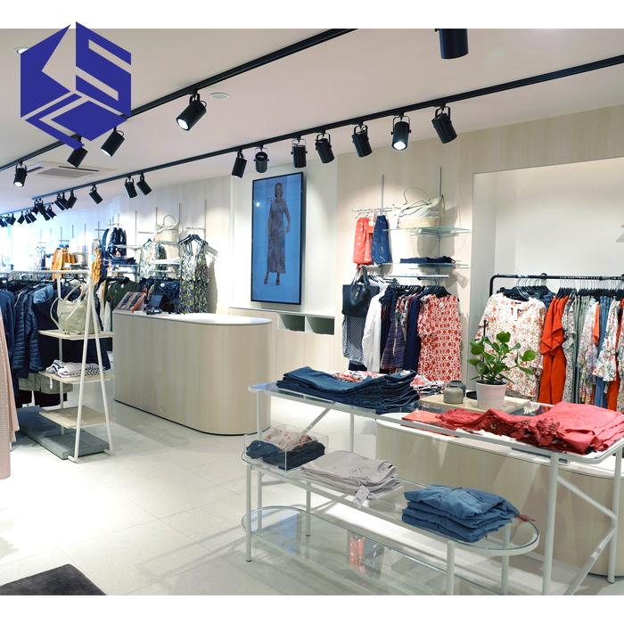 4fb95dc78 البحث عن أفضل شركات تصنيع الملابس متجر رف العرض والملابس متجر رف العرض  لأسواق متحدثي arabic في alibaba.com