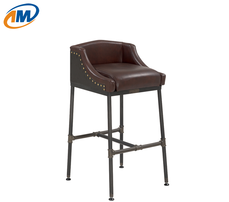 Miraculous Sm 5182 Unique Style Counter Height Leather Bar Stool Buy Bar Stools Leather Leather Bar Stool Counter Height Stool Product On Alibaba Com Pdpeps Interior Chair Design Pdpepsorg