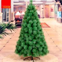 5ft Density Christmas Tree