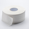 Chinese Supplier Hot Selling Jumbo Tissue Roll