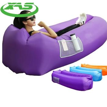 Christmas Gift Idea With Ledinflatable Sofa Loungerinflatable Air Sofa Buy Reusable Christmas Gift Bag Ideasexecutive Gifts Ideasbeach Bag Gift