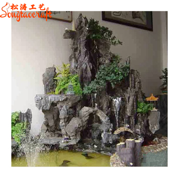Tersedia Untuk Ekspor Dinding Dalam Ruangan Air Terjun Air Terjun Buatan Batu Buatan Batu Air Terjun Buy Air Terjun Dinding Dalam Ruangan Air Terjun Buatan Batu Batu Buatan Air Terjun Product On Alibaba Com