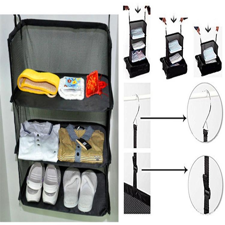 Storage (4).jpg