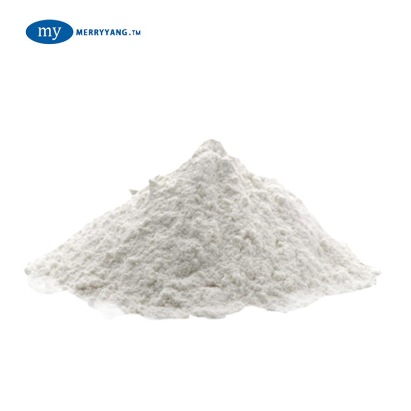 Competitive Price in food cow milk is tricalcium phosphate talc powder
