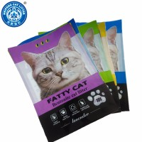 pet products pet cleaning and grooming easy to scoop bentonite cat litter