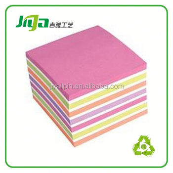 Memo board 2014 sticky notes buy memo board craft sticky for Sticky boards for crafts