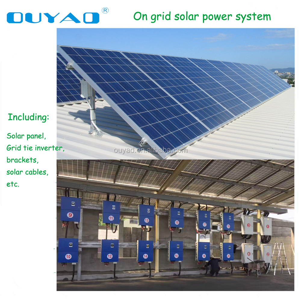 Power Inverter 400v 24v 3kw Wholesale Suppliers Charger Further Off Grid Solar System Also Street Light Circuit Alibaba