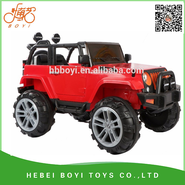 electric jeep for kids electric jeep for kids suppliers and manufacturers at alibabacom