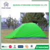 Fashion single person folding beach hot sale kids play tent outdoor tents