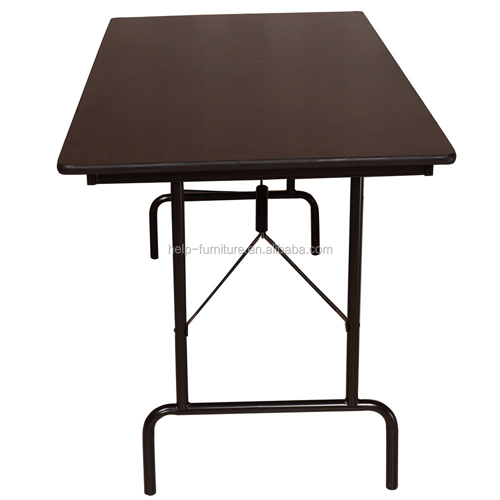 - Bar Height Folding Small Extendable Dining Table - Buy Small