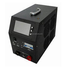 traction /forklift/ truck battery discharge tester 12V-120V 200Amps for Nicd battery/lead acid and Li-ion battery