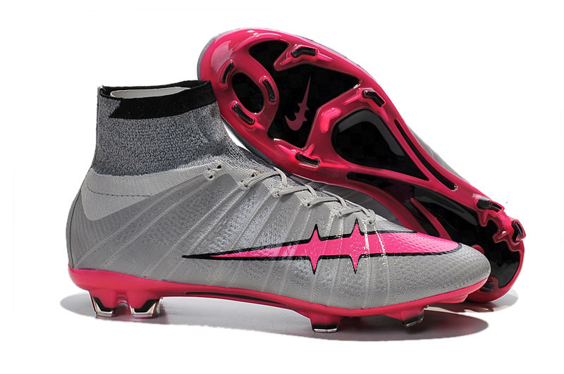 Cheap Nike Superfly Pink, find Nike Superfly Pink deals on line at  Alibaba.com