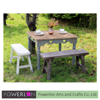 Phenomenal Hot Selling Unique New Bear Table And Bench Outdoor Garden Patio Wooden Table Sets Buy Kids Table And Bench Set Garden Line Patio Set Coffee Table Creativecarmelina Interior Chair Design Creativecarmelinacom