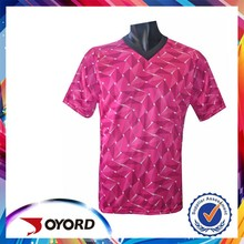 dye sublimation printing t shirts