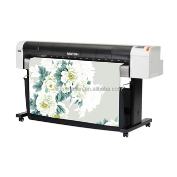 MUTOH RJ900C DRIVER DOWNLOAD