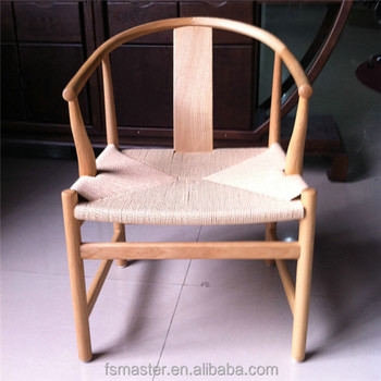 Wholesale Classic Replica Solid Wood Chinese Chair