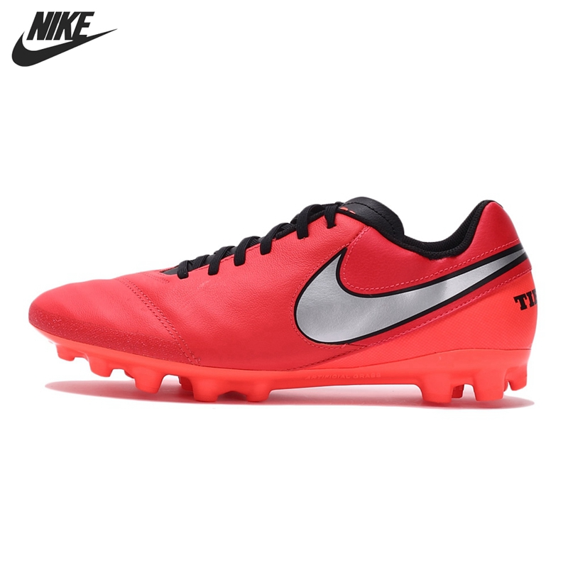 low priced 2c7d5 c7449 zapatos nike de fútbol baratas de China