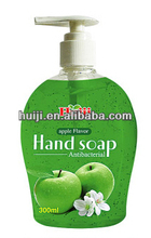 Liquid hand soap hand wash,automatic hand wash