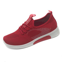 3fc2152a669 2018 New arrived sports shoes with cheap price