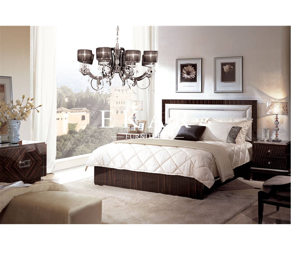 Indian modern double beds - Indian Double Bed Designs Indian Double Bed Designs Suppliers And Manufacturers At Alibaba Com