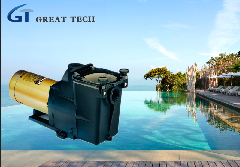 Factory Supply Hayward Swimming Pool Submersible Electric Water Pump ...