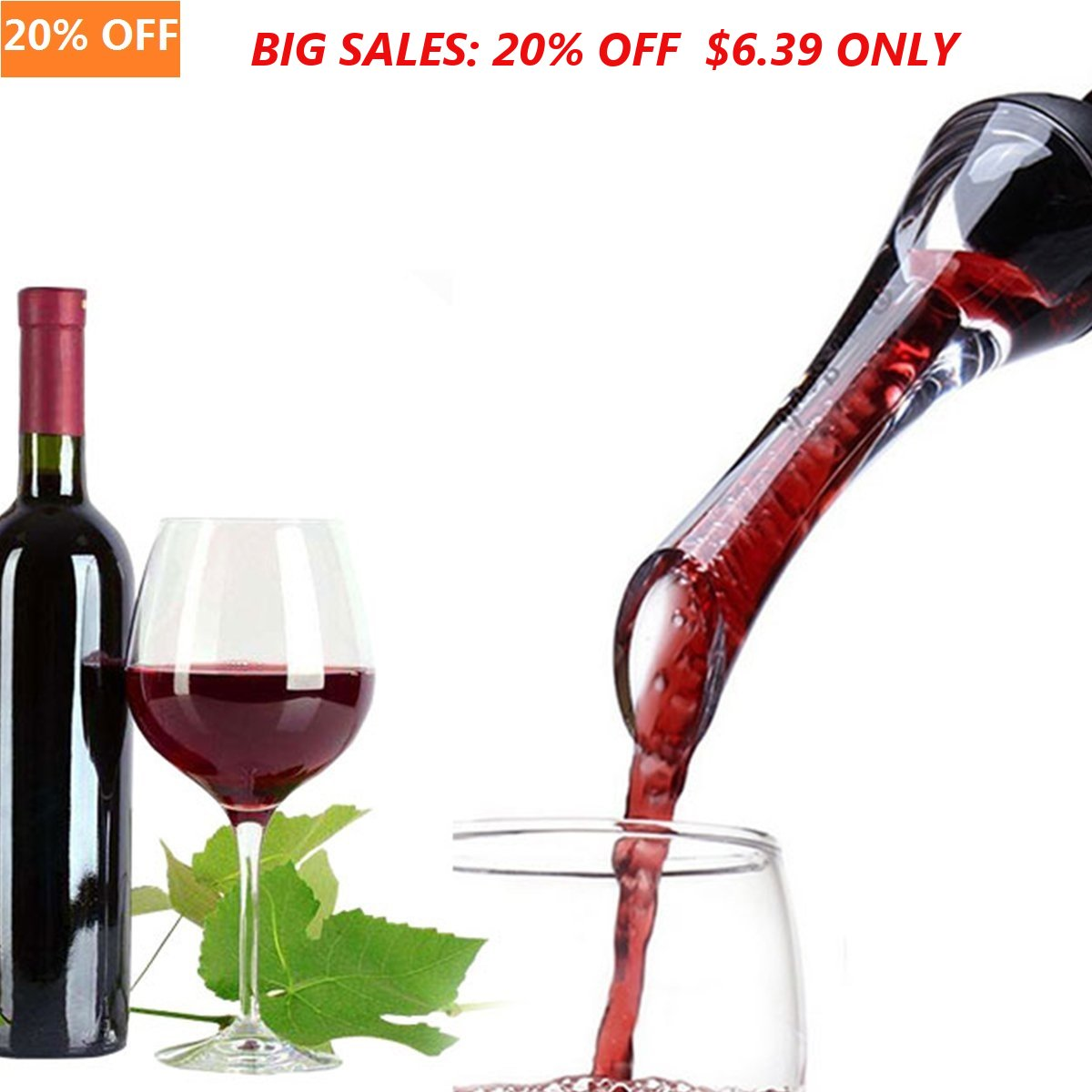 cheap wine filter pourer find wine filter pourer deals on line at