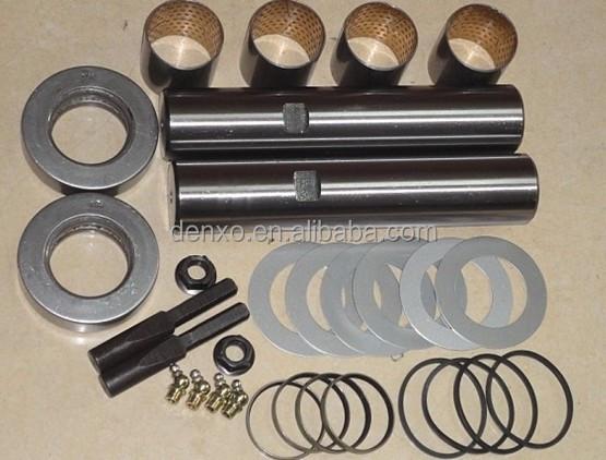 Eaton Spicer 328344 King Pin Kit