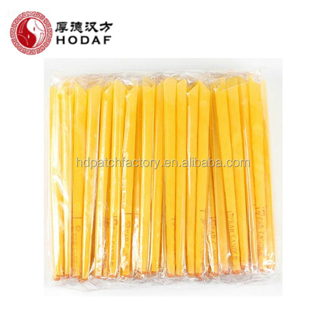 new healthcare product ear candle wholesale