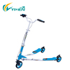 /product-detail/125-mm-kids-scooter-with-three-wheels-for-balance-60015989883.html