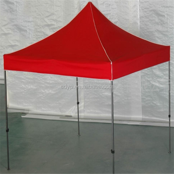 Beach Gazebo Canopy Tent 4x4