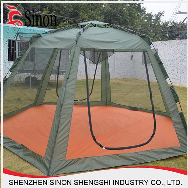 camping ausr stung schnell camping jurte zelt haus. Black Bedroom Furniture Sets. Home Design Ideas