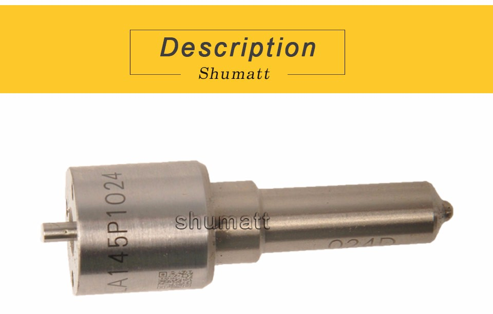 Brand new denso cr diesel fuel injector nozzle dlla145p1024 for 095000-5931 095000-8740 injector (1).jpg