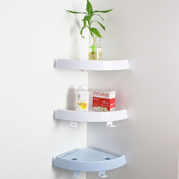 Multi Function White Abs Plastic