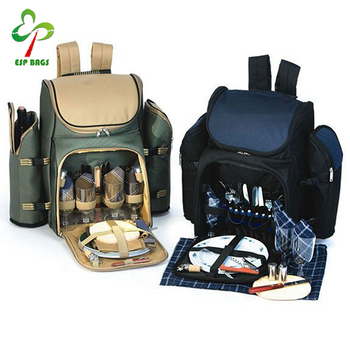 Lunchbox Product Koeltas grote On Person Rugzak Cooler Koelbox Deluxe rugzak lunch Grote Capaciteit Picknick Tas Buy Lunch 4 uOkXTiPZ