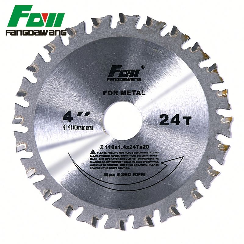 115mm circular saw blade 115mm circular saw blade suppliers and 115mm circular saw blade 115mm circular saw blade suppliers and manufacturers at alibaba greentooth Image collections