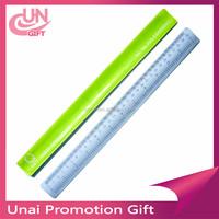 Reflex Slap Wraps/reflective Wrap/reflex Wrist Band/reflex Armband