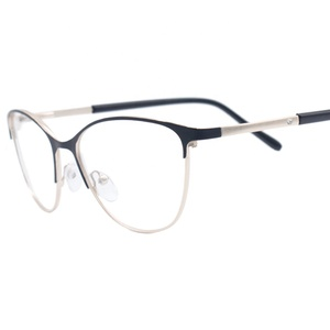 e50a120889f8 Rhinestone Eyeglass Frames, Rhinestone Eyeglass Frames Suppliers and  Manufacturers at Alibaba.com