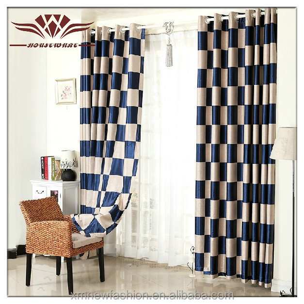 Curtain Styles For Dubai, Curtain Styles For Dubai Suppliers And  Manufacturers At Alibaba.com