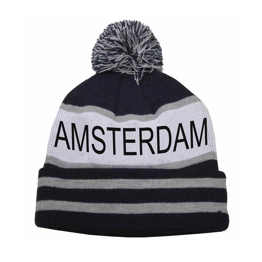 Hat Amsterdam ef7b88c7953