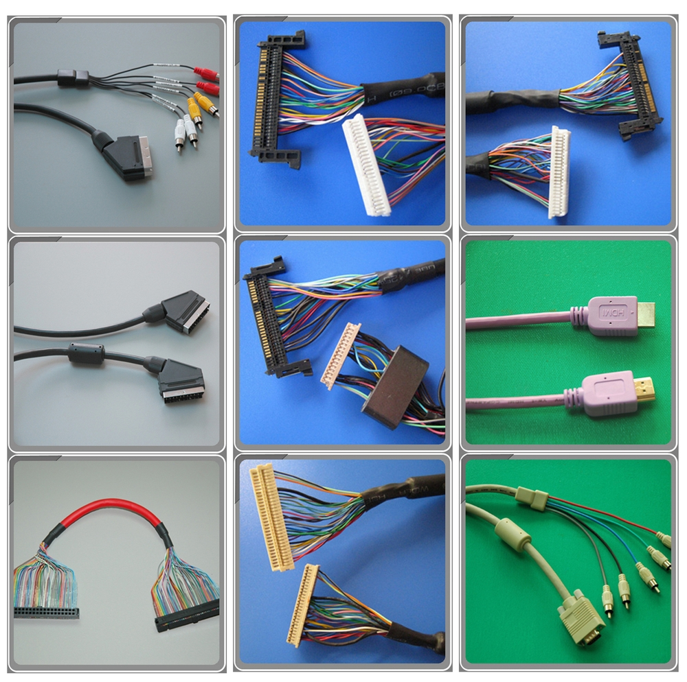 low price 12 pin connector wire harness 12 pin wiring harness, 12 pin wiring harness suppliers and low cost wire harness testers at bayanpartner.co