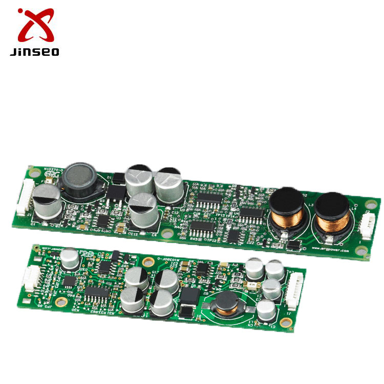 Pcb Layout Pcba Service, Pcb Layout Pcba Service Suppliers and ...