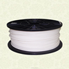 ABS/PLA filament for 3D priner 17.5/3mm filament ROHS approval